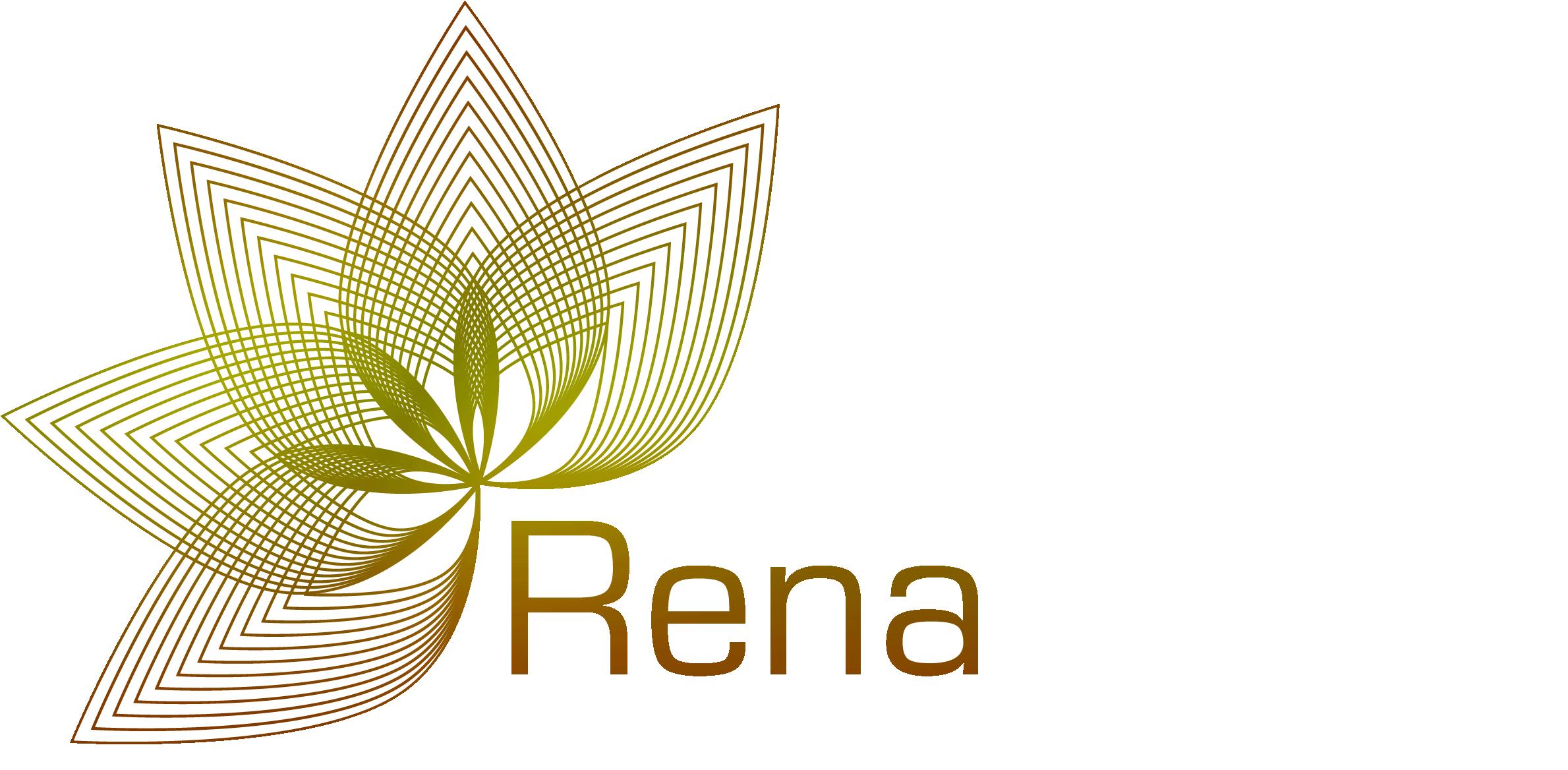 Kosmetika Rena